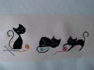 chats_noirs_tricot