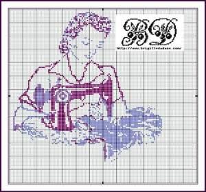http://i2.wp.com/cross-stitch.craftgossip.com/files/2014/05/ob_931740_maman-pique-grille-brigitte-dadaux.jpg?resize=300%2C280