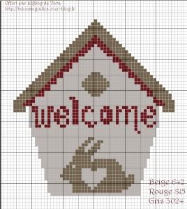 welcome-nichoir-