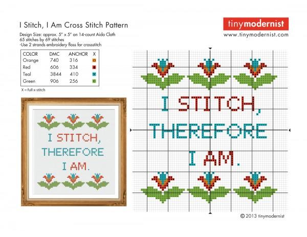 i-stitch-pattern1