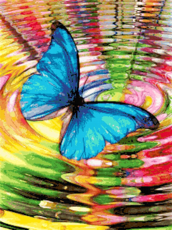 fantasy_butterfly_cross_stitch_image
