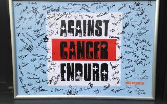 bild-1-against-cancer-enduro