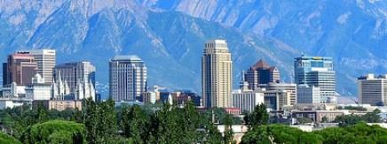 Salt Lake City UT Long Distance Moving Company