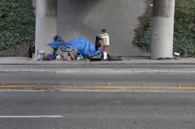 A business tax can ease Seattle's homeless crisis | Crosscut