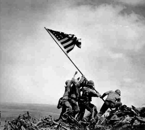 Happy Veterans Day! We thank you for all that you do.