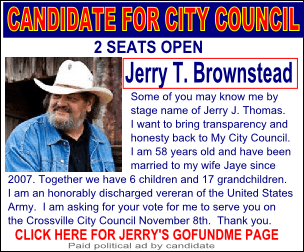 JERRY-BROWNSTEAD-2