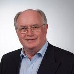 Gerhard Kenk