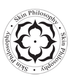 skin philosophy_logo