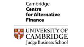 crowdfunding-raport-cambridge
