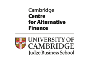 crowdfunding-raport-cambridge