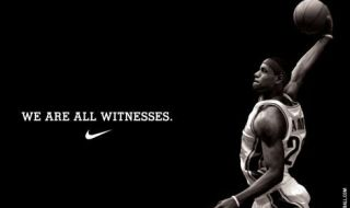 lebron-james-new-nike-commercial