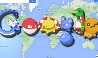 google_maps_pokemon-800x500_c