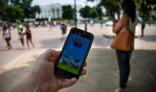 descarga-pokemon-go-usuarios-pokebolas_lprima20160712_0147_33