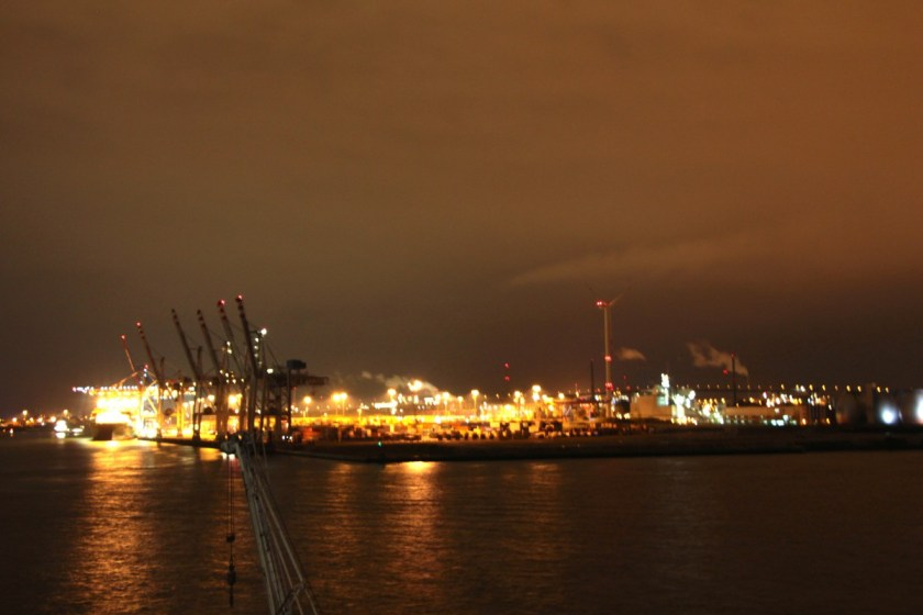 Hafen_Totale_kurz