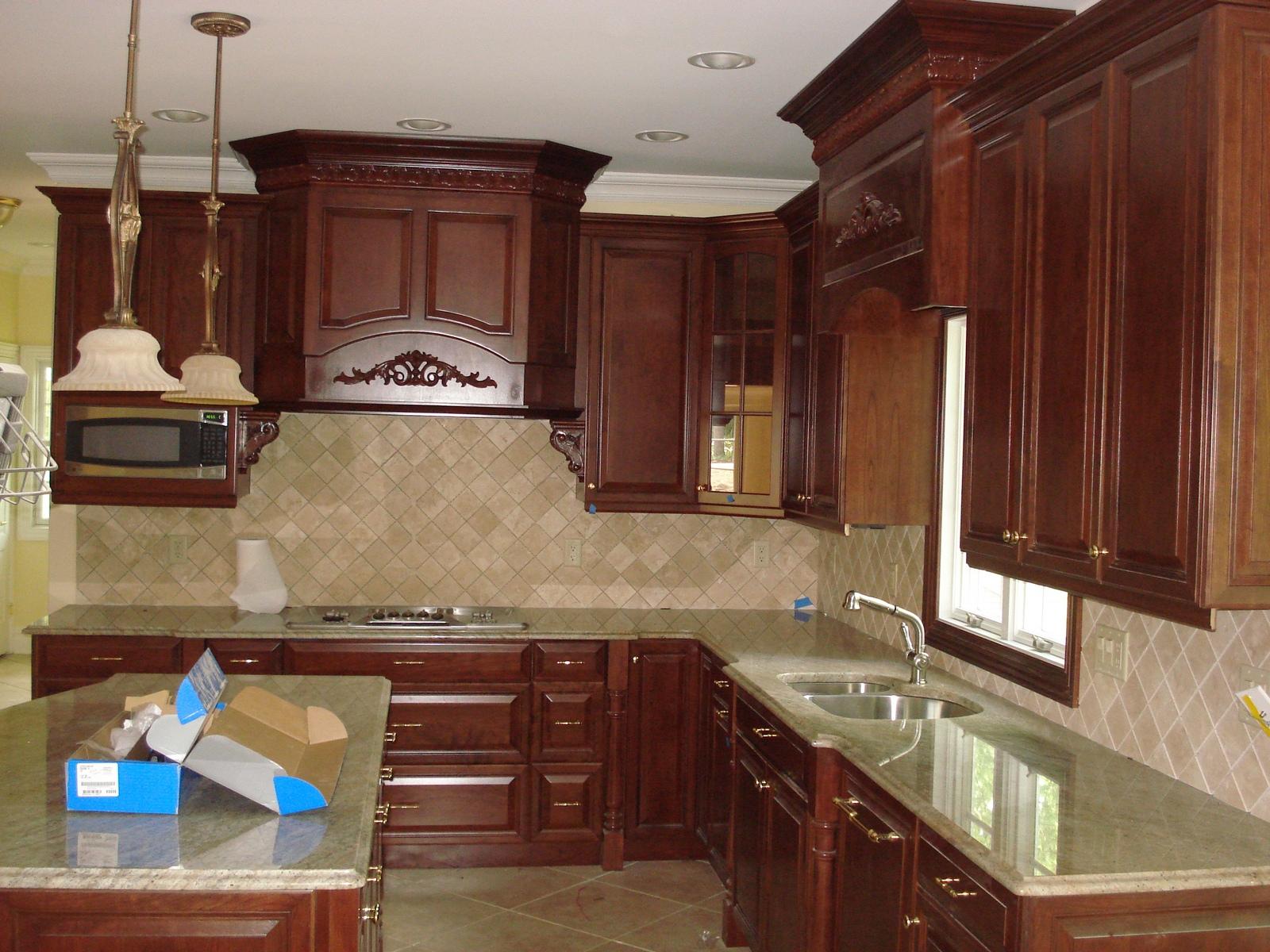 kitchen cabinets kitchen cabinets nj kitchen cabintes by Crown Molding NJ 13 kitchen cabinets KC6