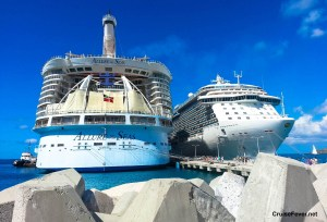 Study: Cruises Are More Fun That Ever Before