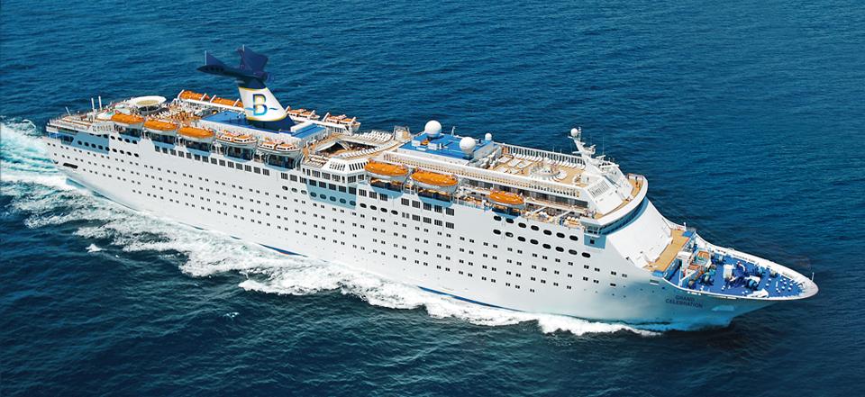 Cruise Line Employment Info Cruise Job Directory