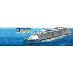 Idyllic Seas Cruise Ship Royal Harmony 2019 Royal Seas Cruises Rooms Royal Seas Cruises Celebration Seas Cruise 2018 Royal Caribbean Harmony