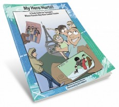 Book 3 MHH Cover 3D