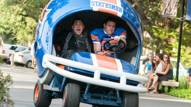 22-jump-street-theatrical-trailer