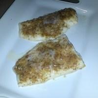 10 Paleo Lenten Seafood Meals {Grain, Gluten and Dairy-free}