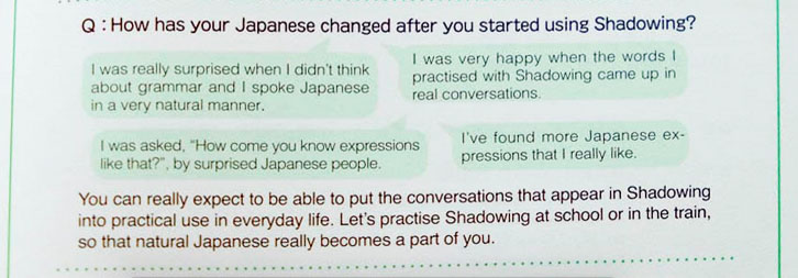 shadowing-book-for-practical-and-conversational-japanese