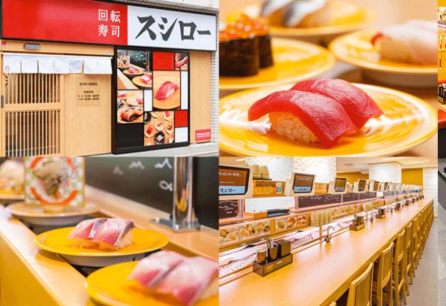sushiro-100-yen-sushi-japan