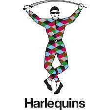 Senior Men 1st & 2nd XV v Brantford Harlequins - Home Game @ Crusader Park | Oakville | Ontario | Canada