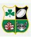 U16 & U18 Girls v Markham Irish (Home) @ Crusader Park | Oakville | Ontario | Canada