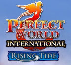 Play Perfect World International using proxy server