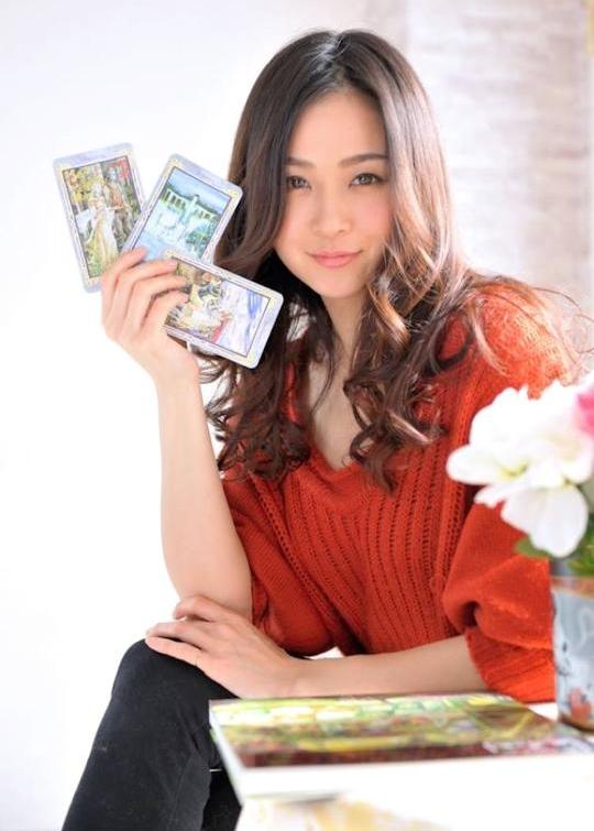 水野杏美7