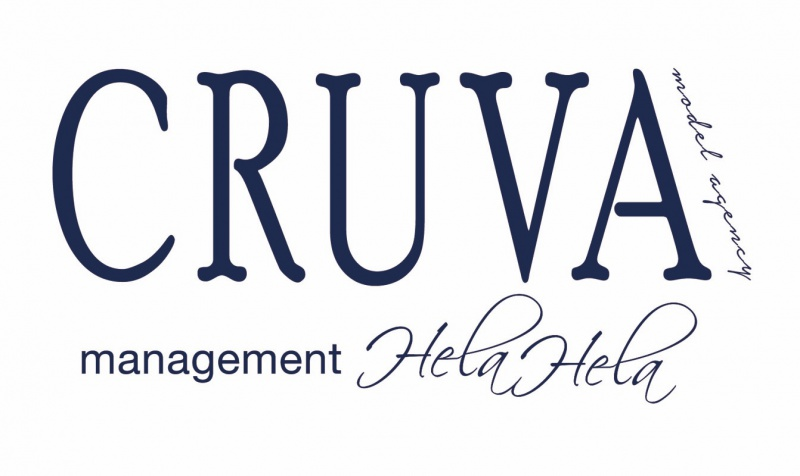 CRUVA_logo_Fotor