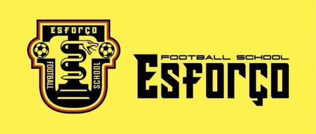 ESFORSO2ol2-1150x630