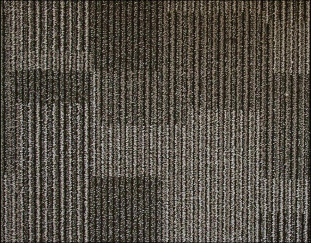 Fullsize Of Home Depot Carpets