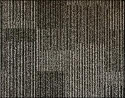 Small Of Home Depot Carpets