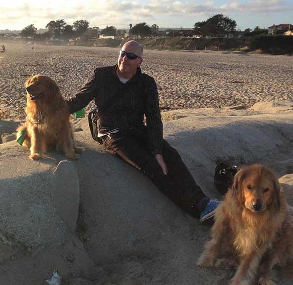 doug_with_dogs