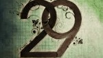 Magic 29: Find Major Life Turning Points using the 29th Degree