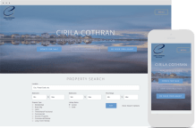 real-estate-responsive-launch-min