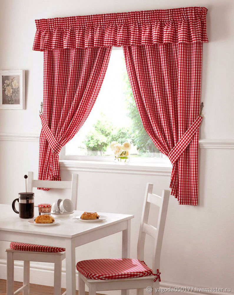 Sophisticated Curtains Curtains Curtains Nz Tablecloths Linen My Fabric Fabric Tablecloths Linen Shop Online On Fabric Curtains India Fabric houzz-03 Fabric For Curtains