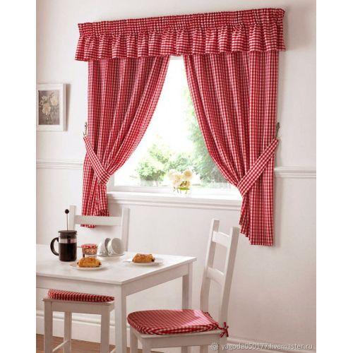 Medium Crop Of Fabric For Curtains