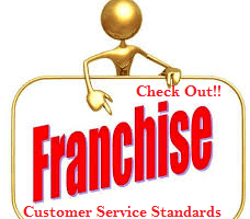 franchisee3