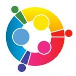 Logo CSDC short