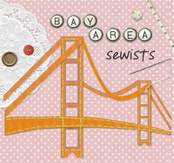 Bay Area Sewists Meetup - csews.com