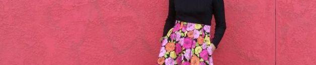 Chardon skirt - featured - csews.com