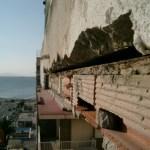 Edificio Costarica