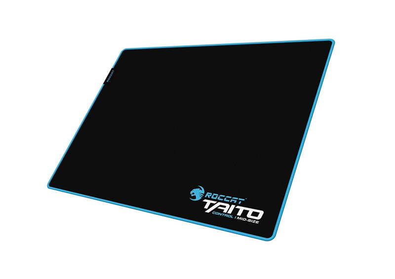 Large Of Best Mouse Pads