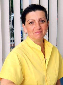 Judit Miklos