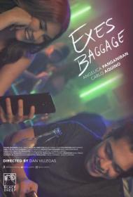 Exes_Baggage