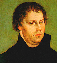 Martin_Luther3