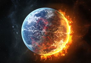 planet-earth-destruction